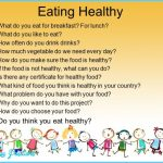 WANT TO EAT HEALTHIER? DO!_14.jpg