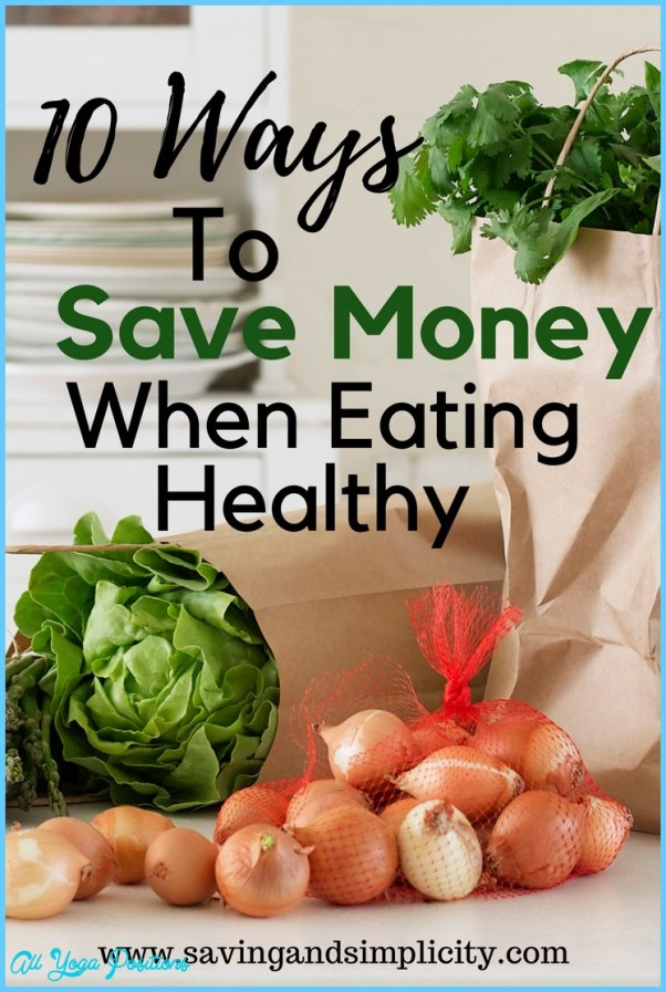 WANT TO EAT HEALTHIER? DO!_17.jpg