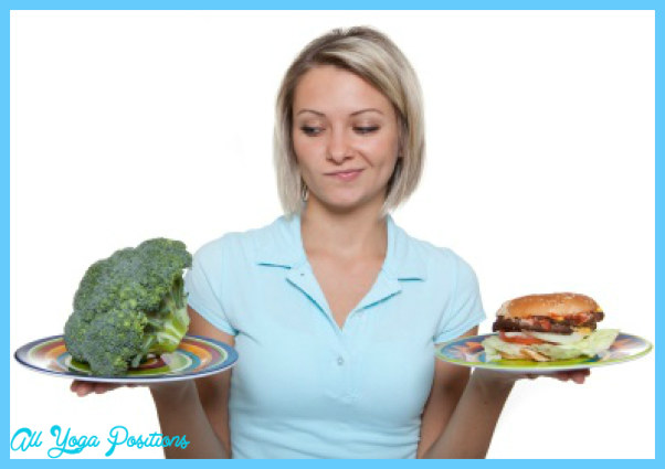 WANT TO EAT HEALTHIER? DO!_4.jpg