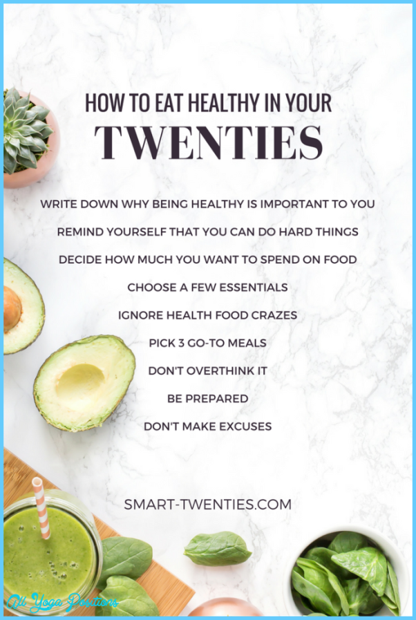 WANT TO EAT HEALTHIER? DO!_7.jpg