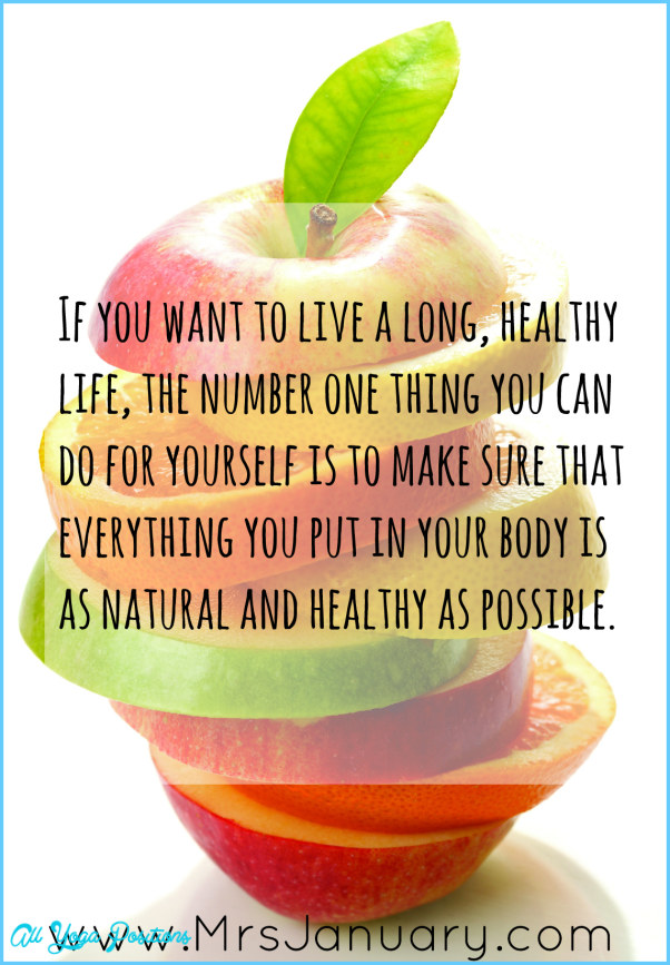 WANT TO EAT HEALTHIER? DO!_8.jpg