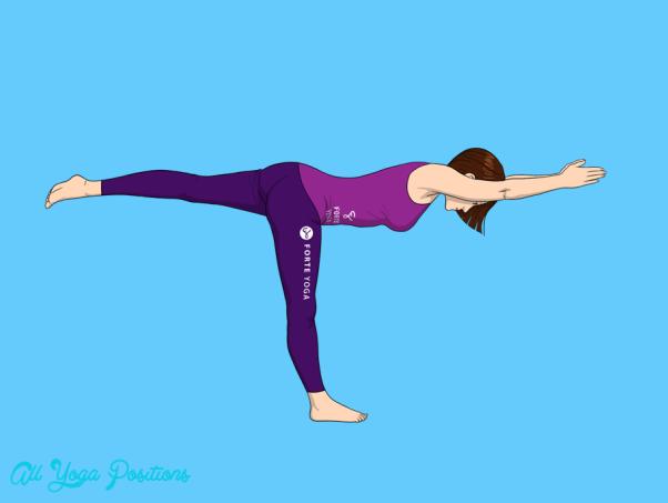 Warrior-III-Yoga-Pose.png