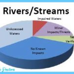 WATER QUALITY AND POLLUTION_16.jpg