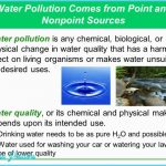 WATER QUALITY AND POLLUTION_5.jpg