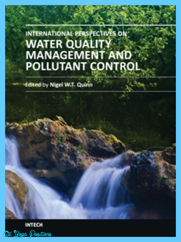 WATER QUALITY AND POLLUTION_9.jpg