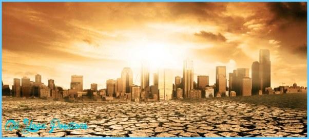 water-scarcity2.jpg