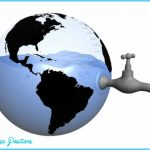 water-shortages-in-middle-east-could-mean-further-oil-hikes_223.jpg