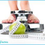weight-concerns.jpg