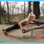 weight-loss-exercises-300x188.png