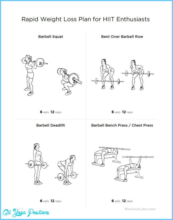 weight-loss-for-HITT-enthusiasts-web.jpg