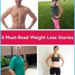 Weight-Loss-Success-Stories-1.jpg