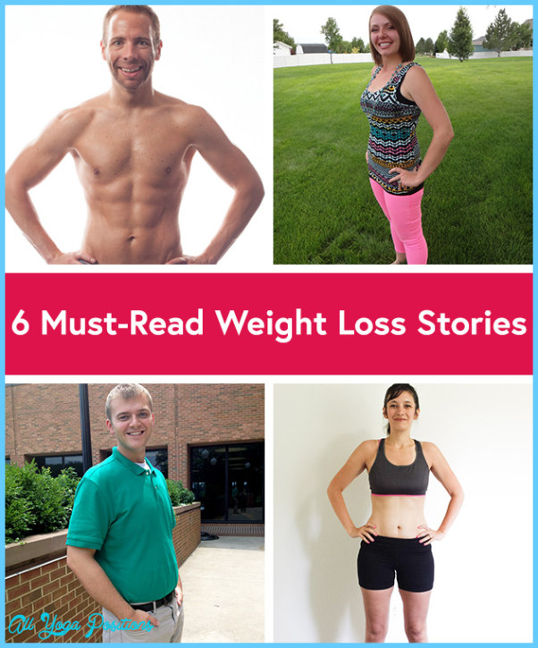 Weight-Loss-Success-Stories-1.jpg