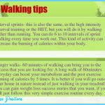 weight-loss-success-stories-through-walking-bodybuilding-supplements-5-638.jpg?cb=1393365117