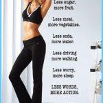 Weight-Loss-Tips.jpg