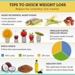 weight-loss-tips.jpg