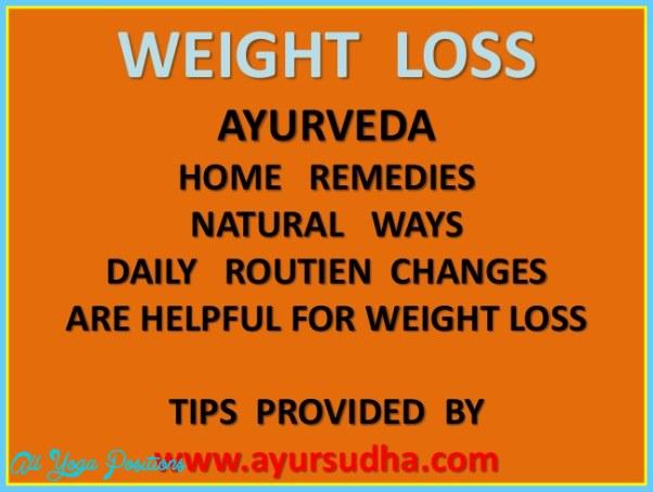weight-loss-tips-ayurvedic-natural-way-to-lose-weight-1-638.jpg?cb=1461152919