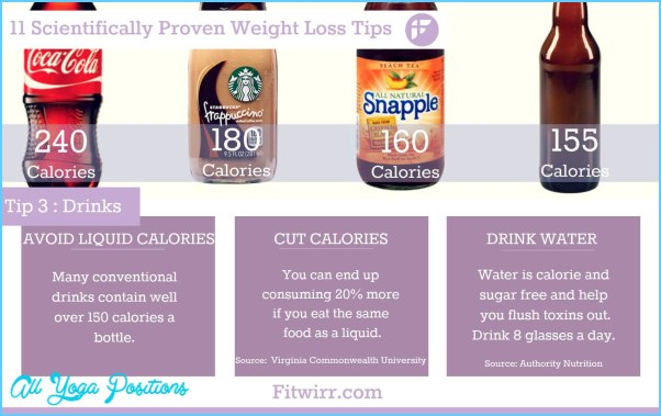 weight-loss-tips-drinks.jpg