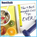 weight-loss-tips-intro1.jpg?itok=_NmMaZz6