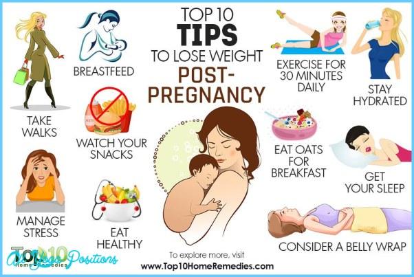 weight-loss-tips-post-pregnancy.jpg