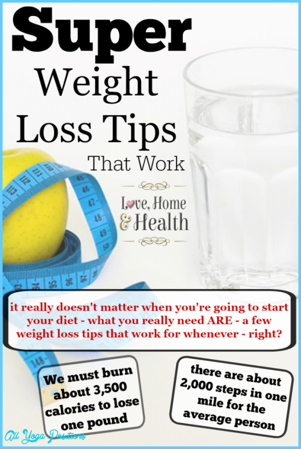 Weight-Loss-Tips-That-Work-Love-Home-and-Health-684x1024.png