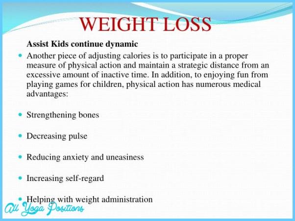 weight-loss11-n.jpg