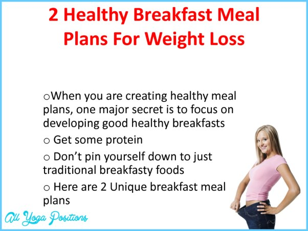 weight_loss_breakthrough_-_weight_loss_tips_to_remember.jpg
