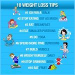 weight_loss_tips.jpg