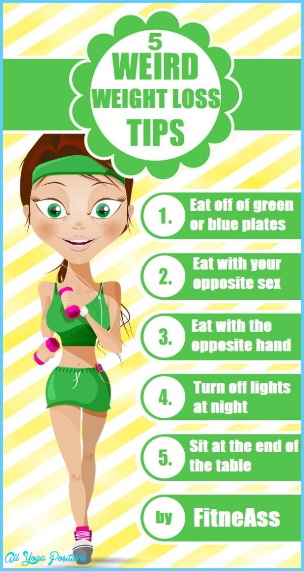 Weird-weight-loss-tips.jpg