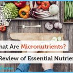 what-are-micronutrients-blog.jpg