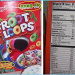 WHAT'S UP WITH FOOD LABELS?_11.jpg