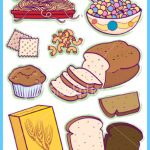 WHOLE GRAINS GROUP: BREAD, CEREAL, RICE, AND PASTA_1.jpg