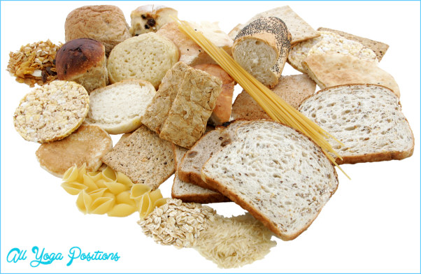 WHOLE GRAINS GROUP: BREAD, CEREAL, RICE, AND PASTA_11.jpg
