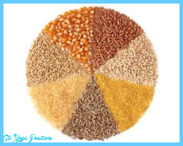 WHOLE GRAINS GROUP: BREAD, CEREAL, RICE, AND PASTA_14.jpg