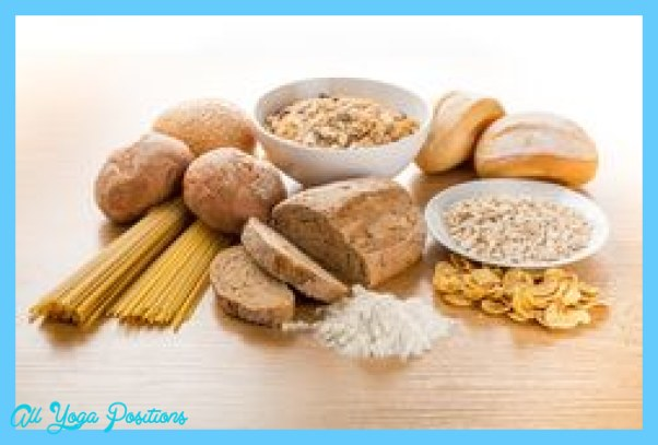 WHOLE GRAINS GROUP: BREAD, CEREAL, RICE, AND PASTA_15.jpg