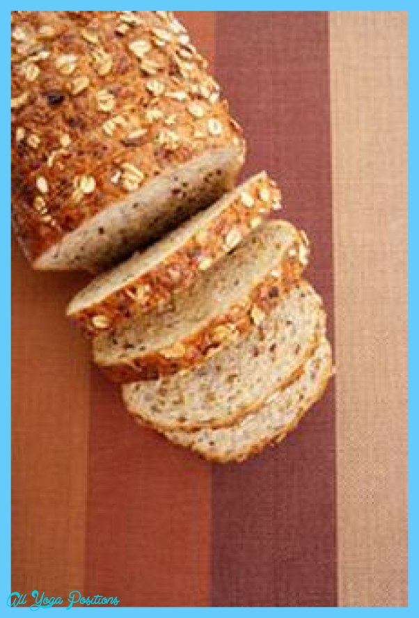 WHOLE GRAINS GROUP: BREAD, CEREAL, RICE, AND PASTA_17.jpg