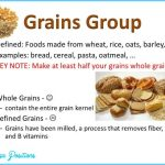 WHOLE GRAINS GROUP: BREAD, CEREAL, RICE, AND PASTA_2.jpg