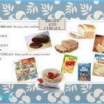 WHOLE GRAINS GROUP: BREAD, CEREAL, RICE, AND PASTA_4.jpg