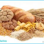 WHOLE GRAINS GROUP: BREAD, CEREAL, RICE, AND PASTA_6.jpg