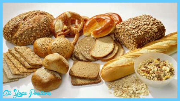 WHOLE GRAINS GROUP: BREAD, CEREAL, RICE, AND PASTA_7.jpg