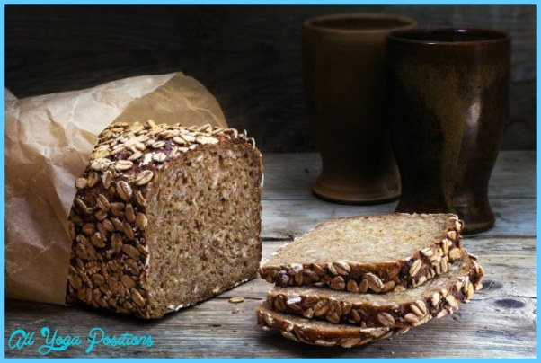 WHOLE GRAINS GROUP: BREAD, CEREAL, RICE, AND PASTA_8.jpg