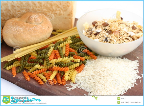 WHOLE GRAINS GROUP: BREAD, CEREAL, RICE, AND PASTA_9.jpg