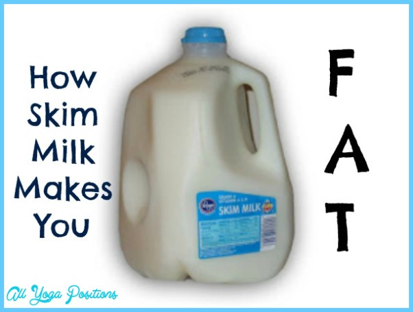 WHY 1 PERCENT LOW-FAT OR SKIM MILK?_0.jpg
