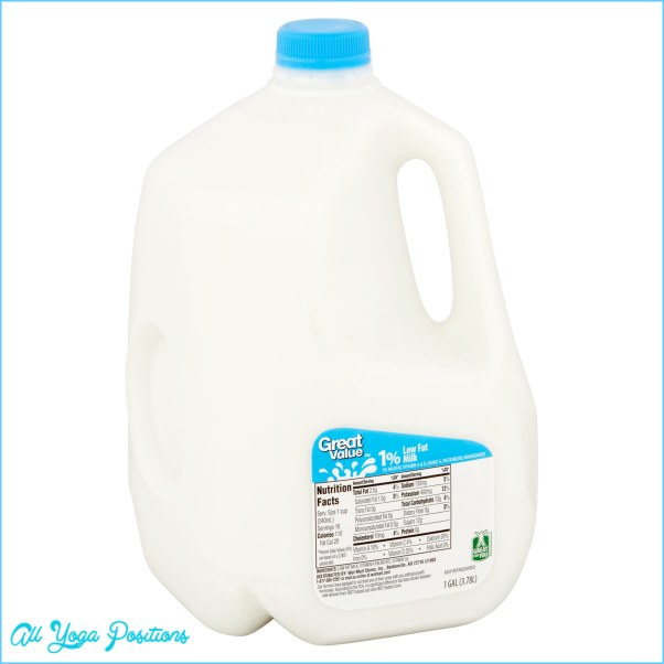 WHY 1 PERCENT LOW-FAT OR SKIM MILK?_10.jpg