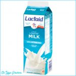 WHY 1 PERCENT LOW-FAT OR SKIM MILK?_13.jpg