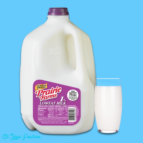 WHY 1 PERCENT LOW-FAT OR SKIM MILK?_14.jpg