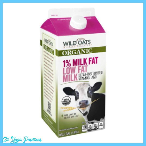 WHY 1 PERCENT LOW-FAT OR SKIM MILK?_2.jpg