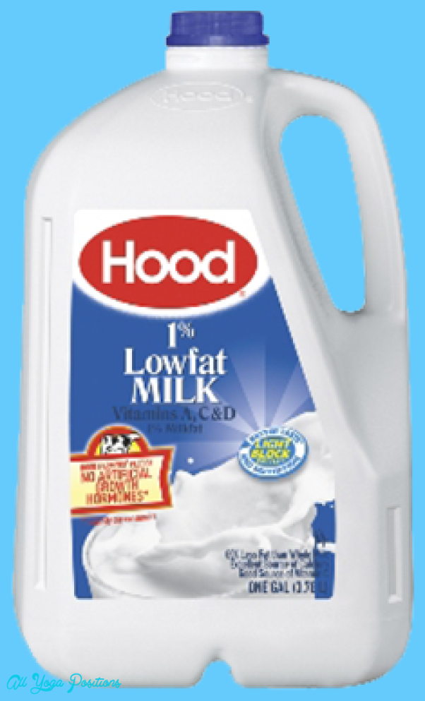 WHY 1 PERCENT LOW-FAT OR SKIM MILK?_3.jpg