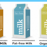 WHY 1 PERCENT LOW-FAT OR SKIM MILK?_4.jpg