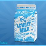 WHY 1 PERCENT LOW-FAT OR SKIM MILK?_6.jpg