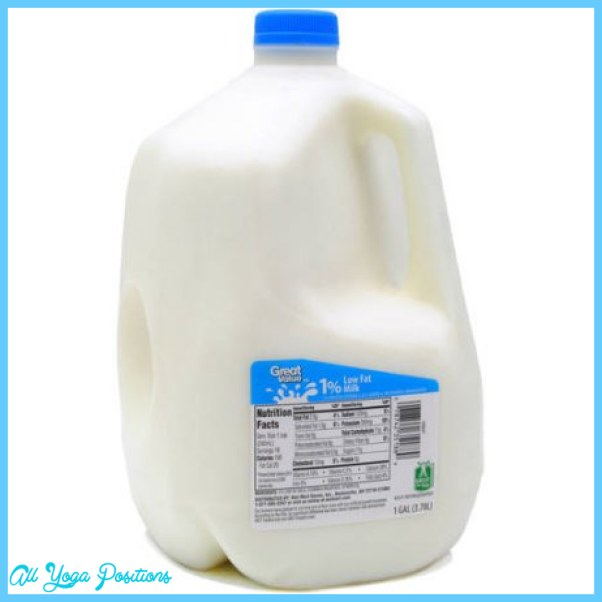 WHY 1 PERCENT LOW-FAT OR SKIM MILK?_7.jpg
